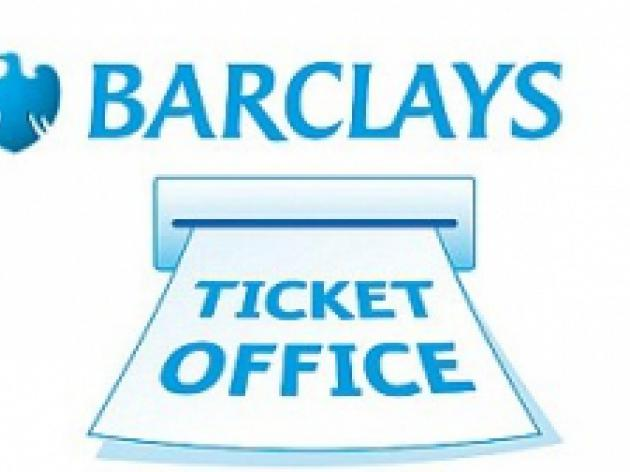 Competition: Win tickets to see Fulham v Wolves - courtesy of Barclays