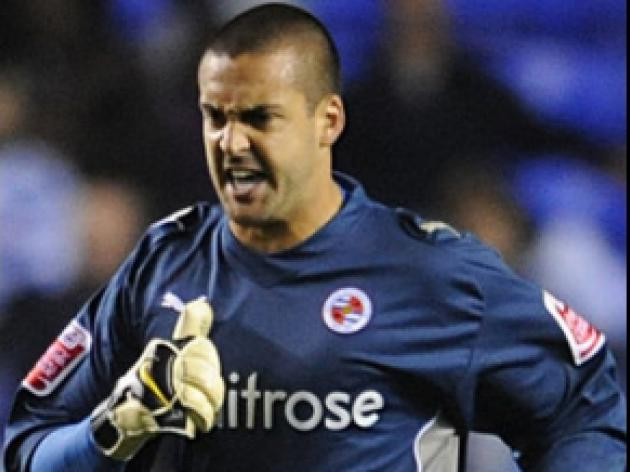 Federici holds top-flight ambition