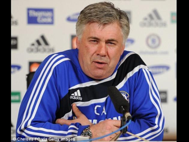 Chelsea revive interest in Anderlecht superkid Romelu Lukaku