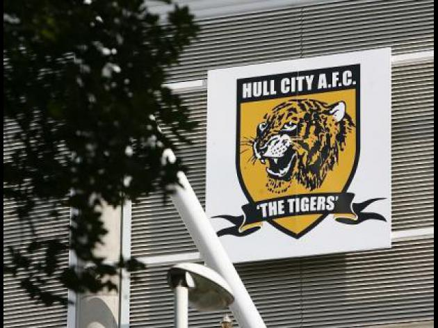 Hull fans to get say on name change