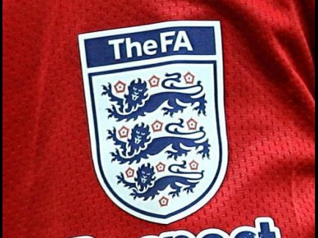 FA move to block security breach