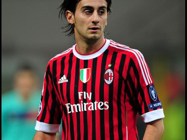 Dalglish open to Aquilani return