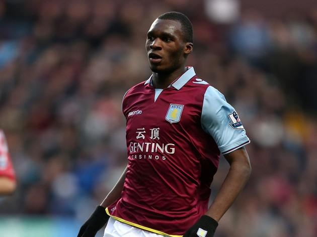 Vertonghen not surprised by Benteke form
