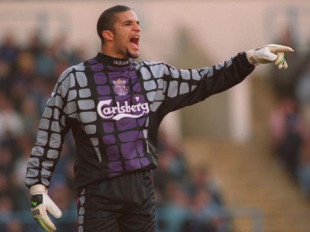 Top 10 Goalkeepers Of The Premier League: 10 - David James