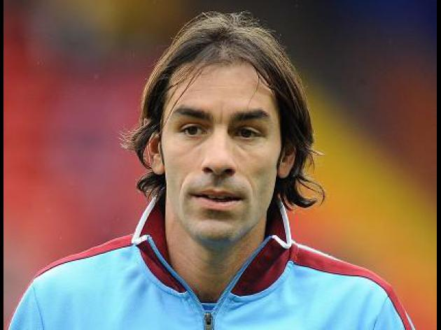 Pires ponders prospects after Villa