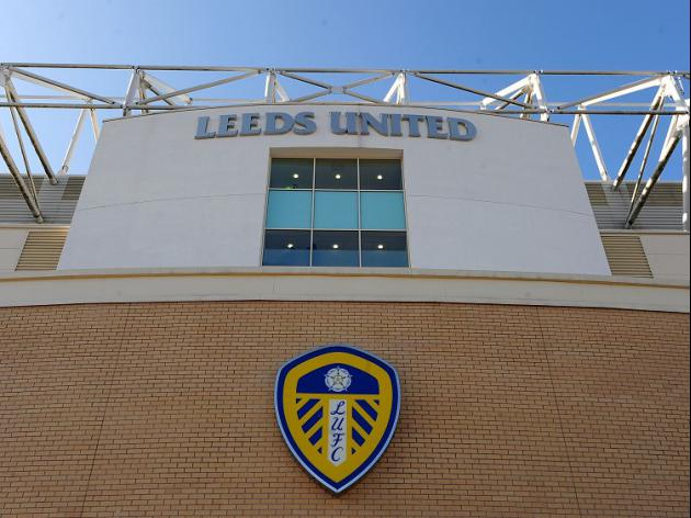 Leeds stave off winding-up order
