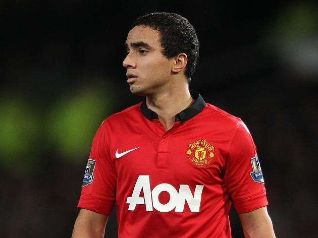 Rafael: Players to blame for slump