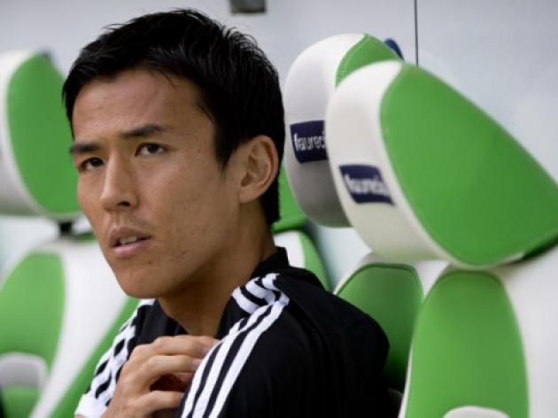 Japan captain Hasebe set for second operation