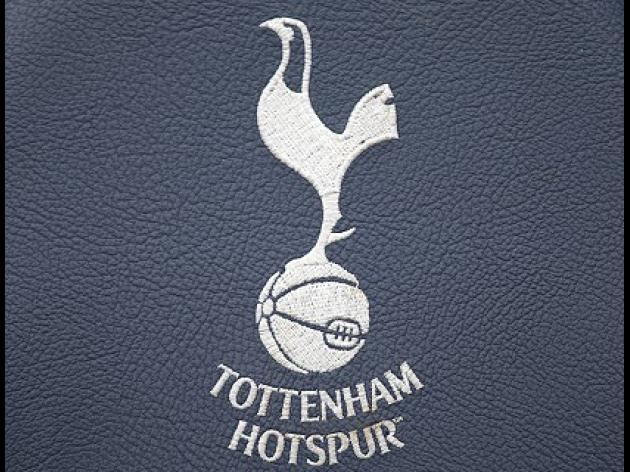 Tottenham confirm Olympic stadium position