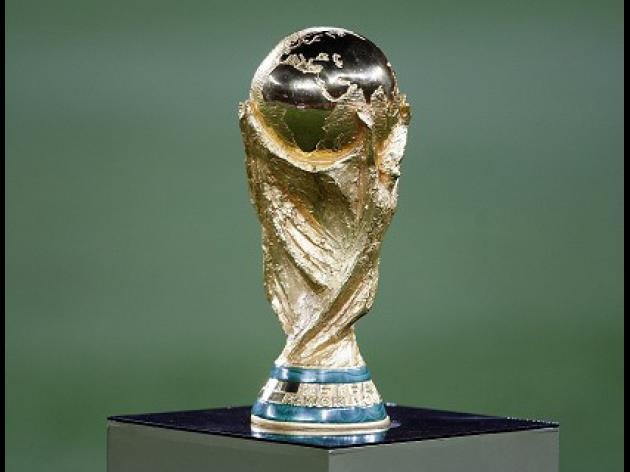 World Cup times may test loyalty