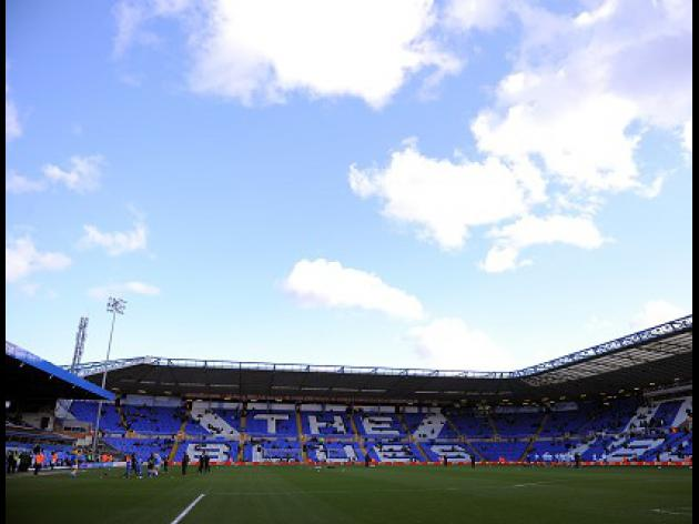 Birmingham V Bolton at St Andrews Stadium : Match Preview