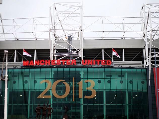 Key dates for Sir Alex Ferguson's successor