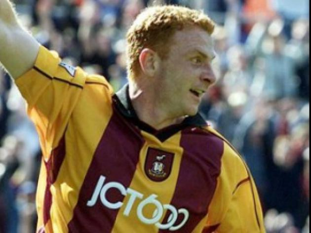 Jacobs keen to land Bantams job