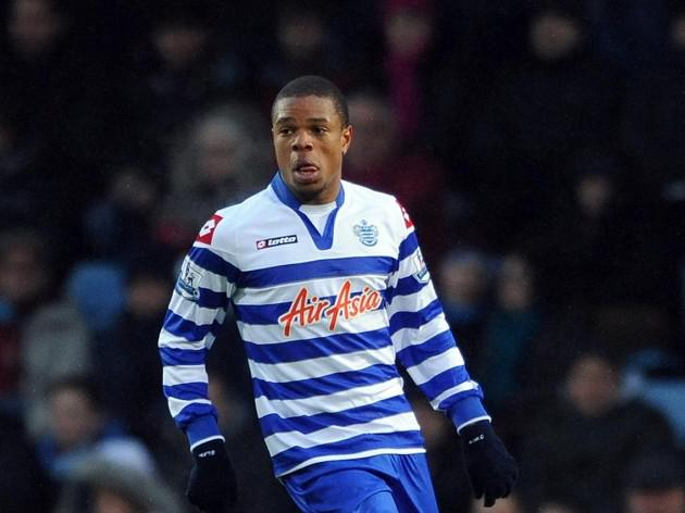 Remy blow for QPR