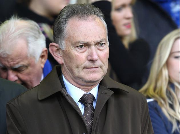 Scudamore apologises for emails