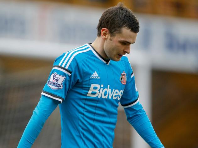The wrong Adam Johnson is being trolled online