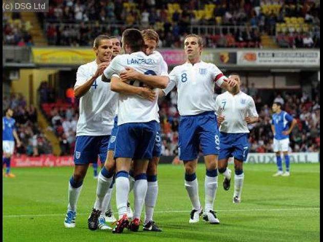 UEFA delay U21 hearing for England and Serbia