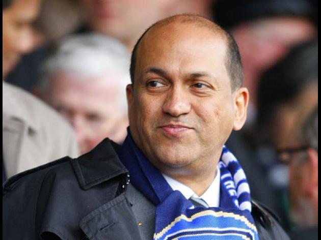 Chainrai withdraws Pompey bid