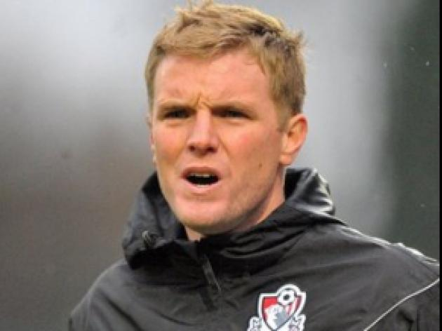 Howe disappointed not to win
