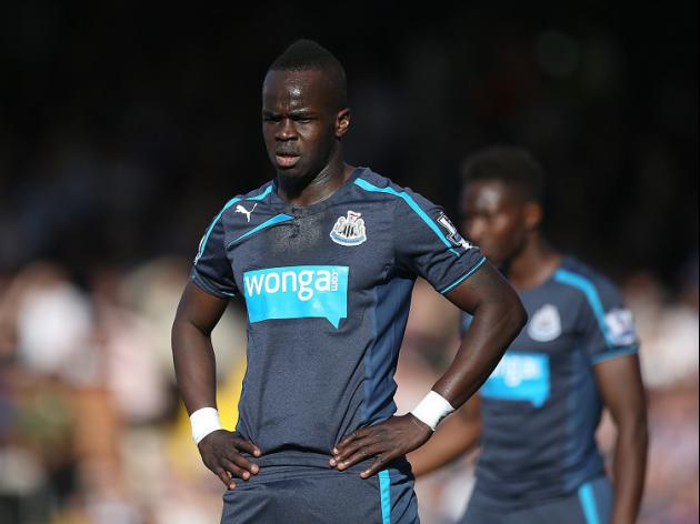 Tiote committed to Magpies