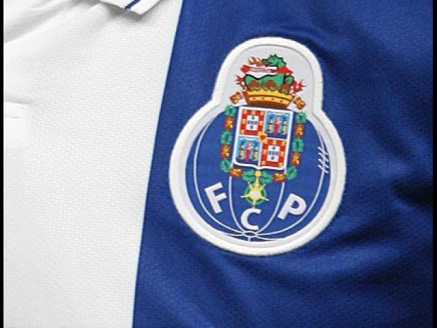 Villas-Boas shuns Chelsea link