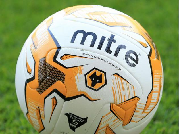 Wolves sign Moroccan midfielder Romain Saiss