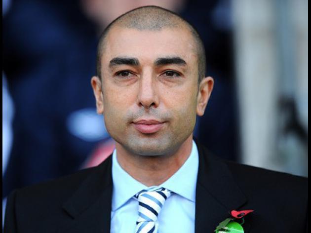 Birmingham City 0-2 Chelsea: Match Report