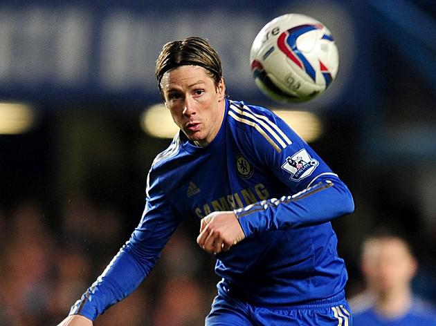 Benitez: Torres will win over fans