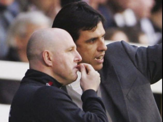 Rovers draft in coach Kean