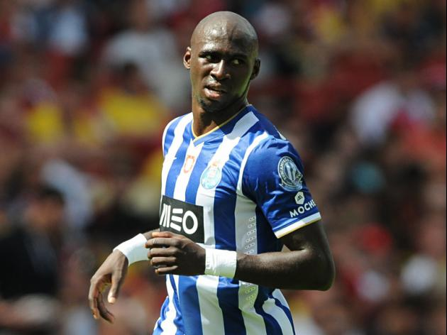 Manuel Pellegrini admits 32m move for Eliaquim Mangala is not '100 per cent' completed