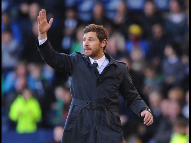 AVB excited by early deals