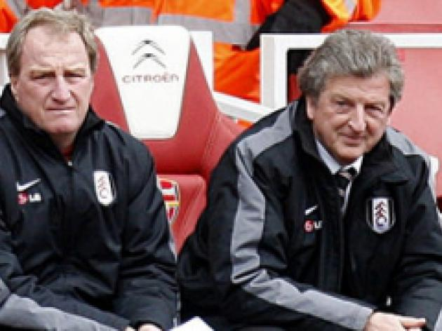 Hodgson 'worried' about travel chaos