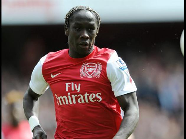 Sagna laments avoidable infighting