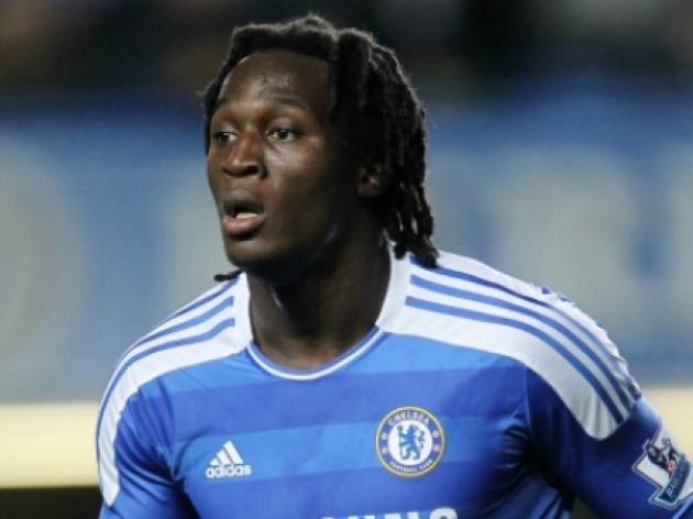 5 reasons why Chelsea should recall Romelu Lukaku