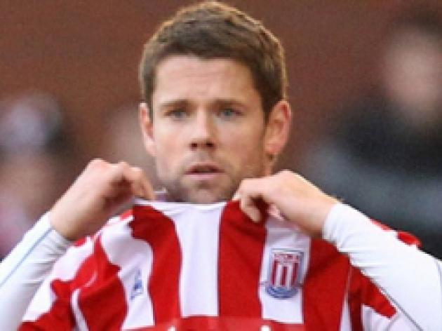 Albion told to forget Beattie freebie