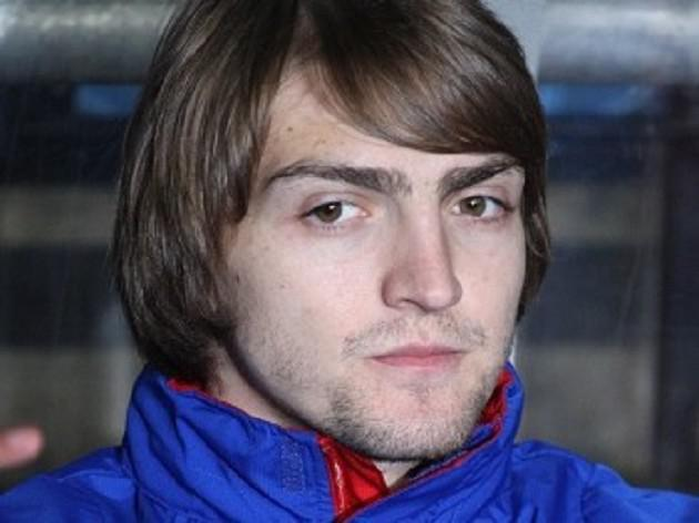 Fenerbahce knock Lazio out