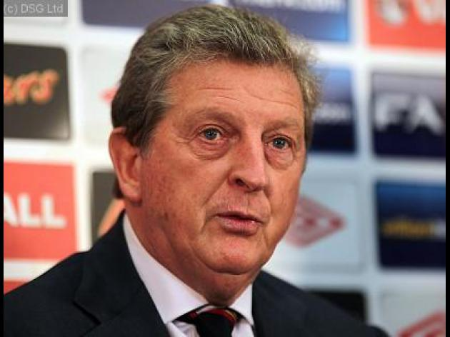 Hodgson sheds 'yes man' tag