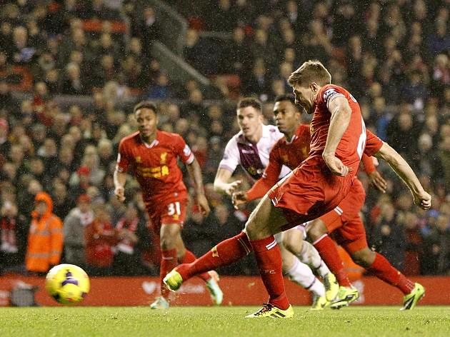 Reds fight back for point