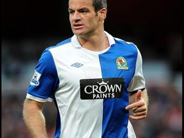 Spurs hope to wrap up Nelsen deal