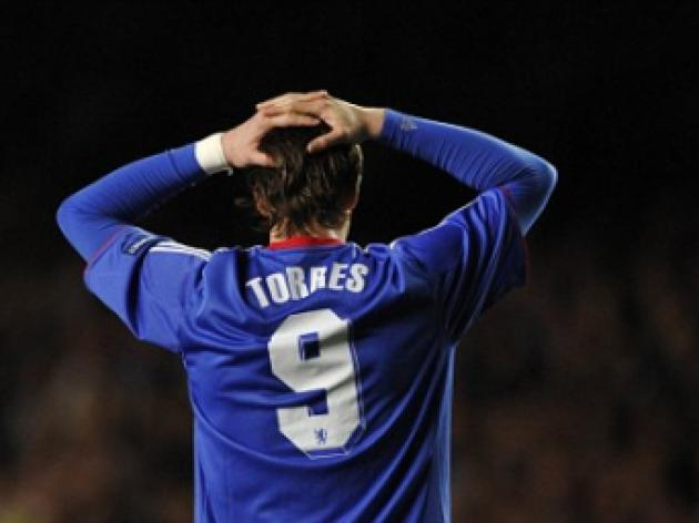 Roberto Martinez: 50m Torres is a bargain