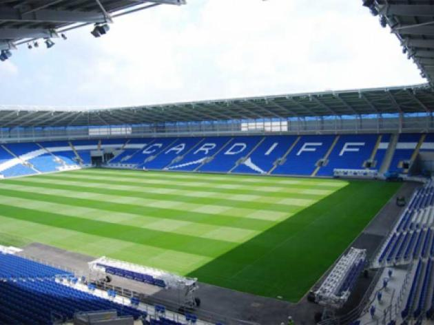 Cardiff owner wants to rebrand club to red shirts
