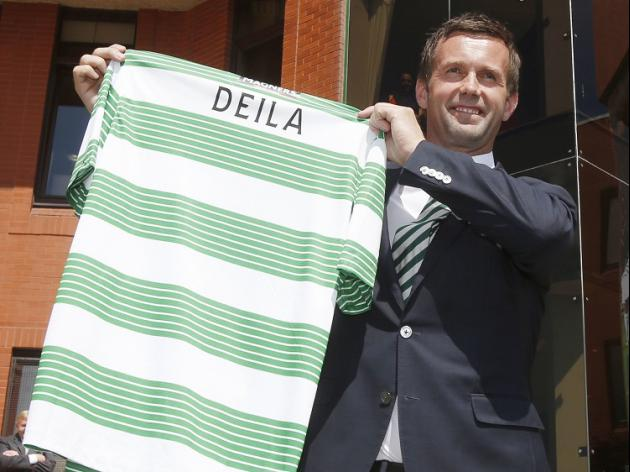 Deila aims to keep hold of duo