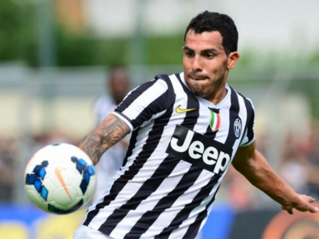 Scudetto favourites Juve begin season on a high