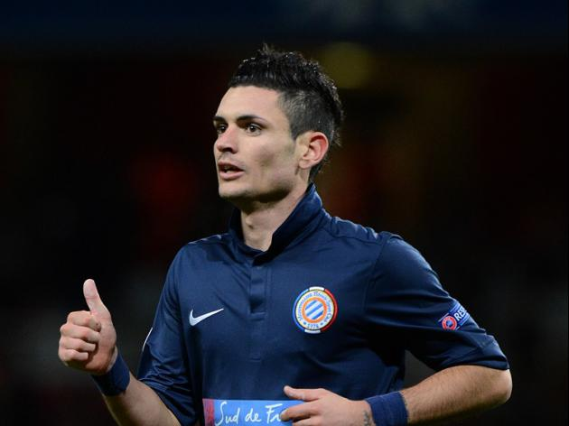 Cabella out to emulate big names
