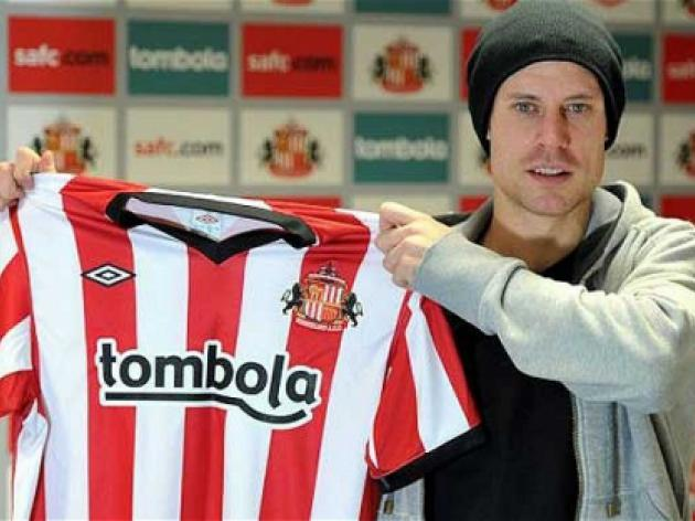 Club-by-club Premier League transfer round-up - Sunderland