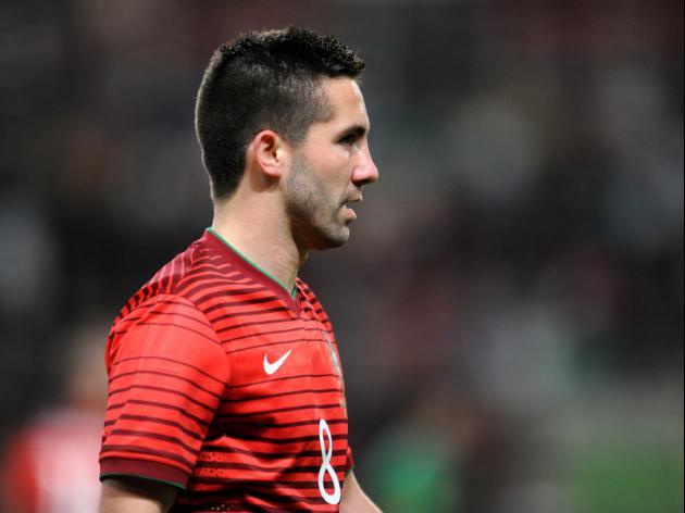 Monaco midfielder hands in transfer request to join Arsenal?