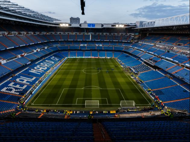 Real Madrid v Bayern Munich: Champions League Semi-Final Preview