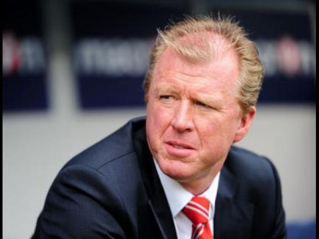 Former England boss McClaren leaves FC Twente