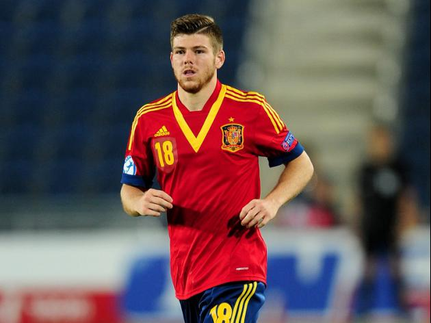 Moreno set to have high price tag