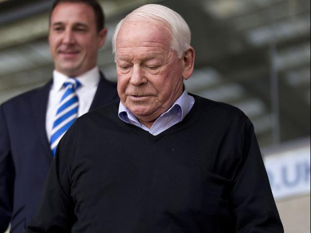 Whelan charged by FA